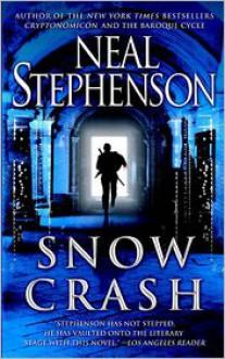 Snow Crash -