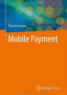 Mobile Payment - Thomas Lerner