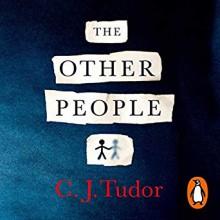 The Other People - Richard Armitage, C.J. Tudor