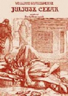 Juliusz Cezar - William Shakespeare