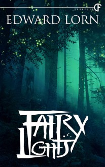 Fairy Lights - Edward Lorn