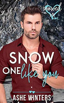 Snow One Like You - Ashe Winters