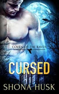 Cursed - Shona Husk