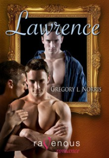 Lawrence - Gregory L. Norris