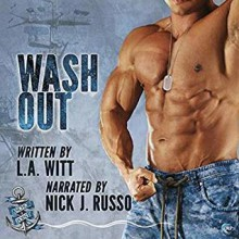 Wash Out - L.A. Witt,Nick J. Russo