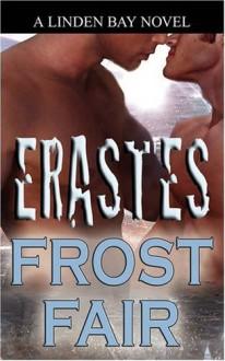 Frost Fair - Erastes