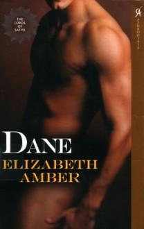 Dane - Elizabeth Amber