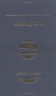 Kissing Kin - Elswyth Thane