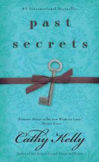 Past Secrets - Cathy Kelly