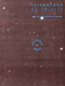 Literatura na świecie nr 11-12/1995 (292-293) - Georges Perec, Harry Mathews, Redakcja pisma Literatura na Świecie