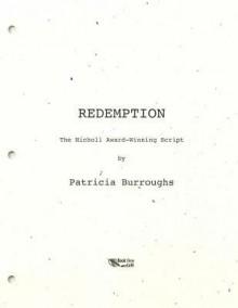 Redemption - Patricia Burroughs
