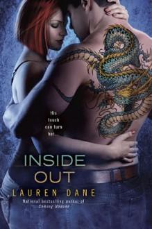 Inside Out - Lauren Dane