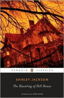 The Haunting of Hill House -