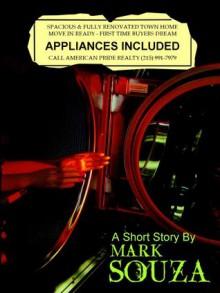 Appliances Included - Mark Souza