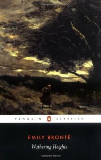 Wuthering Heights - Lucasta Miller,Pauline Nestor,Emily Brontë