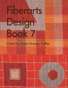 Fiberarts Design Book 7 - Lark Books, Lark Books