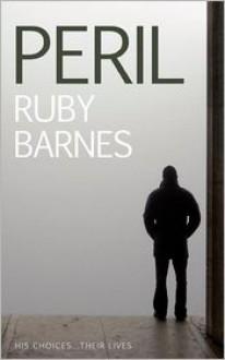 Peril - Ruby Barnes