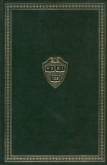 Harvard Classics Volume 47: Elizabethan Drama 2 - John Webster, Phillip Massinger, Thomas Dekker, Ben Jonson, Francis Beaumont, John Fletcher, Roy Pitchford, Charles Eliot