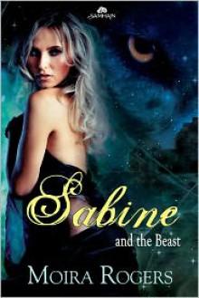 Sabine - Moira Rogers