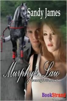 Murphy's Law - Sandy James