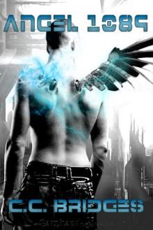 Angel 1089 - C.C. Bridges