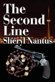 The Second Line - Sheryl Nantus