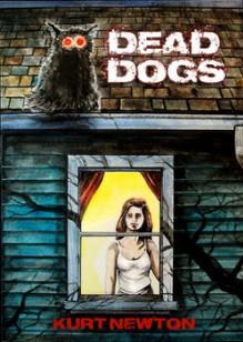 Dead Dogs - Kurt Newton