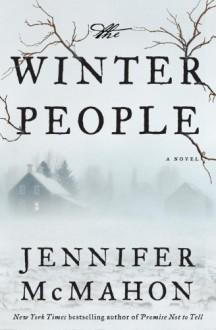 The Winter People - Jennifer McMahon
