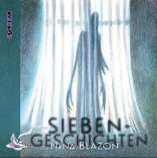 Siebengeschichten - Nina Blazon,Svenja Pages,Peter Kaempfe