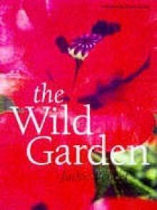 The Wild Garden - Jackie Bennett