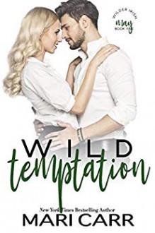 Wild Temptation: Billionaire Boss Virgin Secretary - Mari Carr