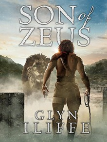 Son of zeus - Glyn Iliffe