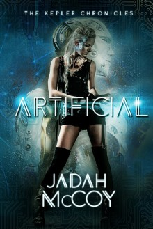 Artificial - Jadah McCoy