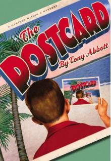 The Postcard - Tony Abbott