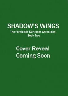 Shadow People - Alec John Belle