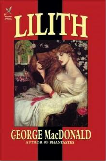 Lilith - George MacDonald