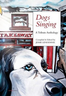 Dogs Singing - Jessie Lendennie, Jordan Taylor