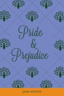 Pride & Prejudice (NOOK Edition) - Jane Austen