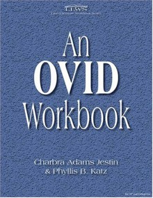 An Ovid Workbook - Charbra Adams Jestin, Phyllis B. Katz