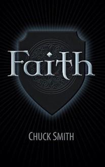 Faith - Chuck Smith
