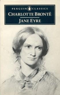 Jane Eyre - Q.D. Leavis,Charlotte Brontë