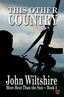 This Other Country - John Wiltshire