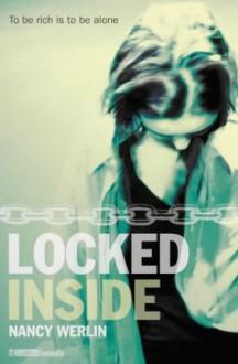 Locked Inside -