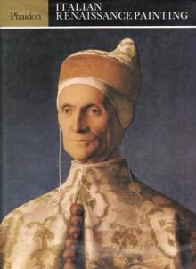 Italian Renaissance Painting - Keith Roberts