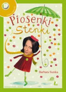 Piosenki Stenki - Barbara Stenka, Joanna Rusinek