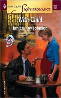 With Child - Janice Kay Johnson