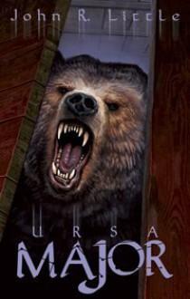 Ursa Major - John R. Little,Frank Walls