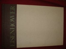 The Eisenhower College collection;: The paintings of Dwight D. Eisenhower - Dwight D. Eisenhower