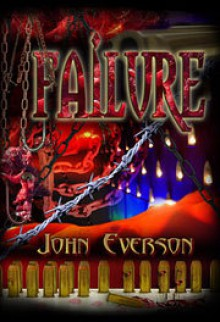 Failure - John Everson