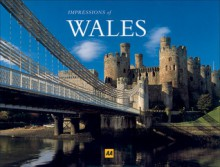 Impressions of Wales - Martin Knowlden